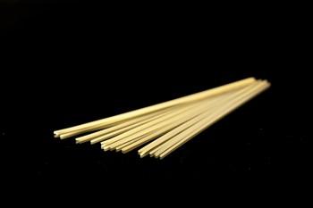 Spaghetti 500gr