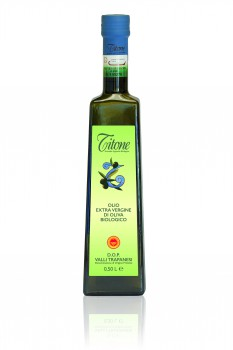 Titone DOP Valli Trapanesi 250ml
