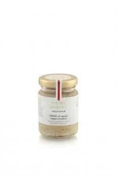 Crème porcini & truffel 80gr